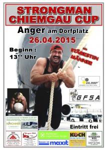 plakat_anger