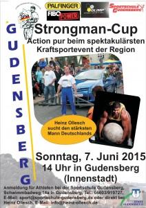 gudensberg2015-001