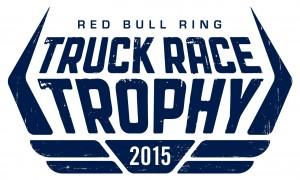 SPG_TruckRaceTrophy2014_vec_hor_RGBpos