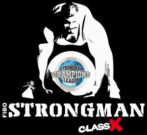Strongman_classX_CL