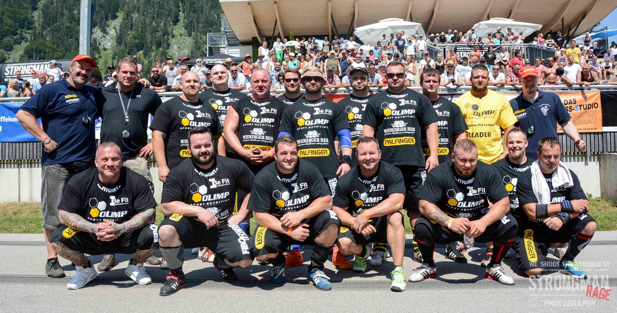 gruppe_ruhpolding15