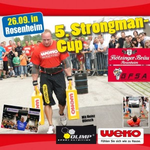 5 weko strongman cup strongman in deutschland die. Black Bedroom Furniture Sets. Home Design Ideas