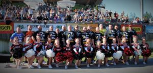 gruppe_ruhpolding16